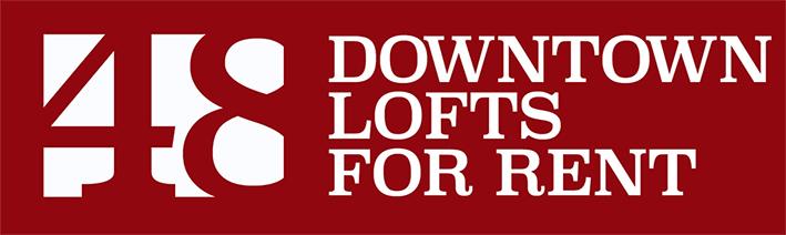48lofts.com